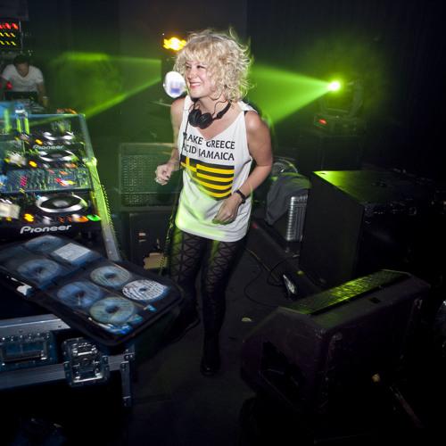 Heidi- part. 1. September 13th/2012