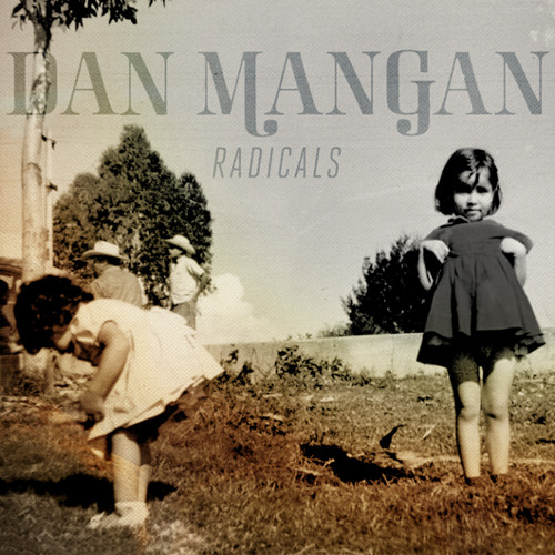 Dan Mangan - We Want To Be Pleasantly Surprised, Not Expectedly Let Down