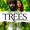 Trees - Ras Batch feat. NiyoRah