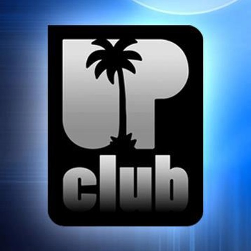 DJ Set Mandraks - UP Club - Universo Paralello - 30-09-2012
