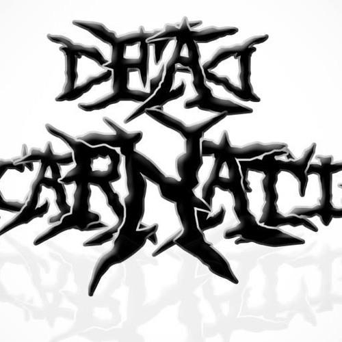 Dead Incarnation (Teaser)