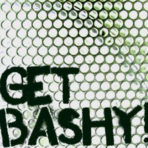 Get Bashy! Mix