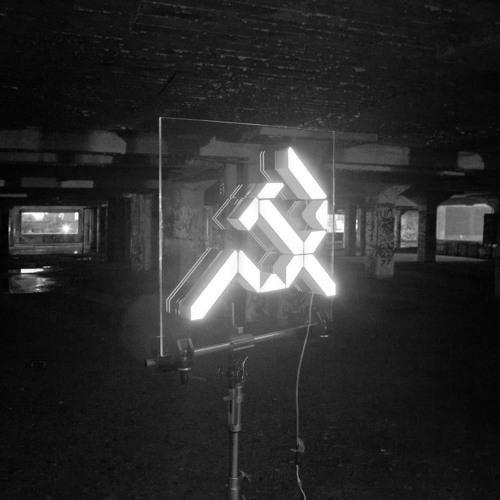 Proxy- Shut Up (Sound of Stereo Remix)