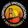 Ramirez Resso, Tony Kairom - America (Original Mix) [Bosphorus Underground Recordings]