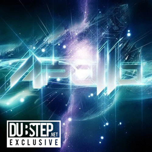 Resurrection by Apollo & Eahmonfire - Dubstep.NET Exclusive