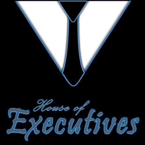 I Want You Near Me (House of Executives feat. DeeDee)