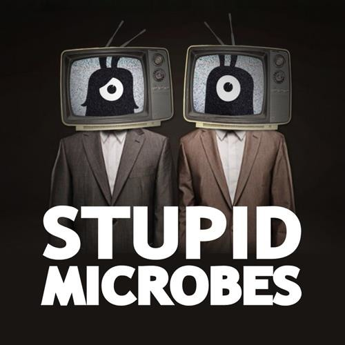 Stupid Microbes - Mylan ( Beurk! Remix ) Out now on Tailwhip Records !