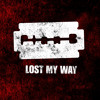Lost My Way ft. Dream Mclean (New Machine Remix)