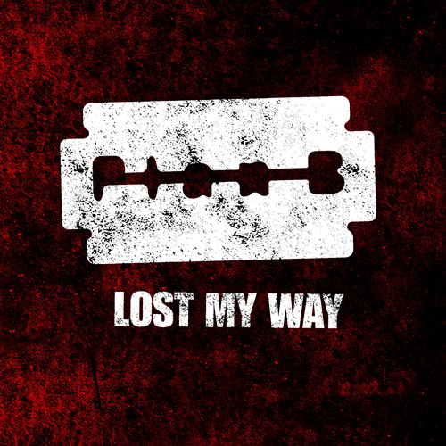 Lost My Way ft. Dream Mclean (New Machine Remix)
