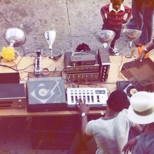Instrumentals - KayuBesiBeatz - Art of sampling (Akai Remake)