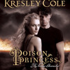 Poison Princess audiobook excerpt