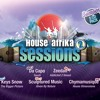 House Afrika Sessions 2 - Da Capo's Touch (Disc 1)