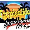 Fiesta de La Radio Halloween