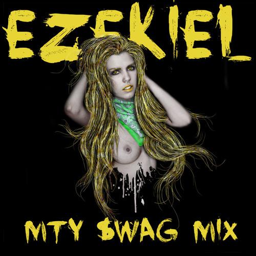 €Z€KI€£  Mixtape for 'HELLOW' 2012 ''FREE DL ON DESCRIPTION''