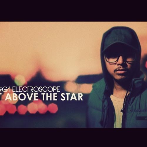 Rangga Electroscope - Light Above the Star (Original Mix) (NILE TUNES RECORDINGS)