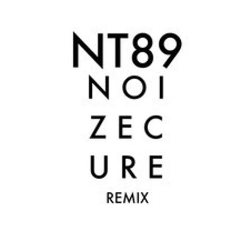 NT89 - Positive (Noize Cure Remix)