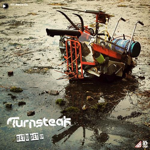 Turnsteak - Sepak Takraw (S.P.E.C.T.R.E. remix)