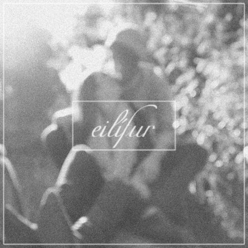 Eilífur