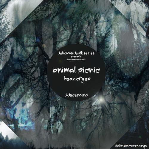 ANIMAL PICNIC - Crysis wars (Original mix) - Bean city EP