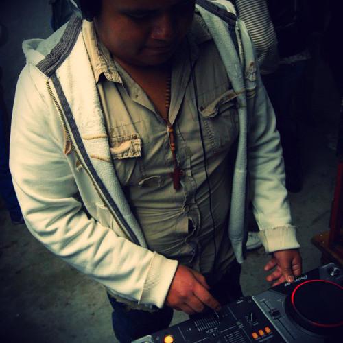 ...Beats...Ramirez Daniel...