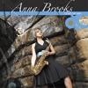 If Loving You Is All I Have to Do - Anna Brooks