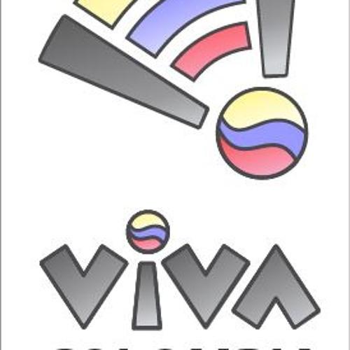 Ek labs en Conector de Viva Colombia - Septiembre 13 de 2012
