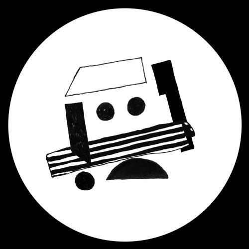 Erdbeerschnitzel - Through The Night (Snippet)