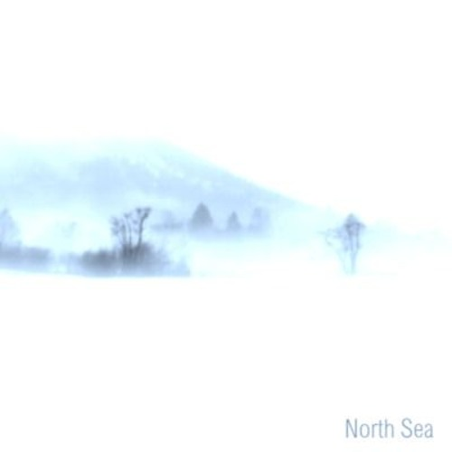 North Sea - From The Fire
