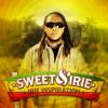 Sweet & Irie - Psalms of Bob Marley