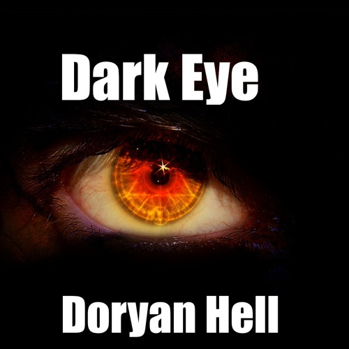 Doryan Hell-Dark Eye (free download)