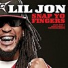 Lil Jon - Snap Your Fingers (Candylands OG Remix)