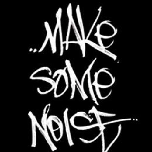 Brokerz - Make some noise wip