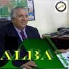 Mario Alba consulente immobiliare