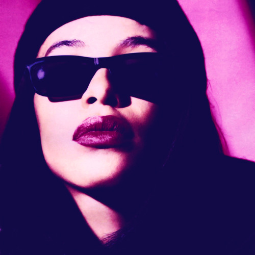 Aaliyah - R.T.B VINO MIX (prod by Jonathan Lowell)