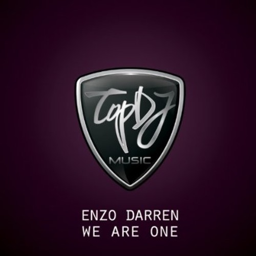 Enzo Darren - We Are One (Top Dj Music | Out Now)