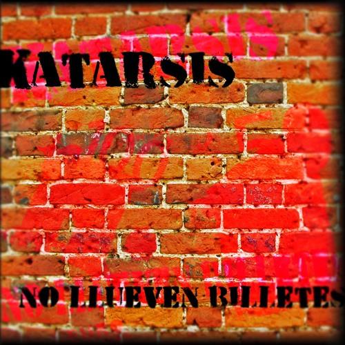 Katarsis - Un canario en la nba