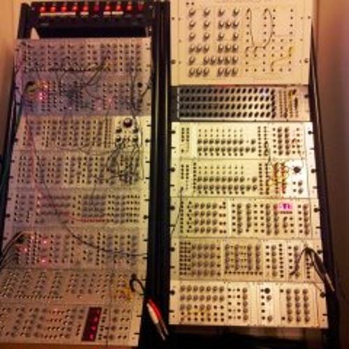 One-Beat-Cut - analogue synthesizer sounds and beats
