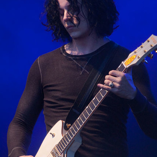 Soundcheck Explains NPR Conventions for Jack White