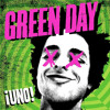 Oh Love (Live) GreenDay