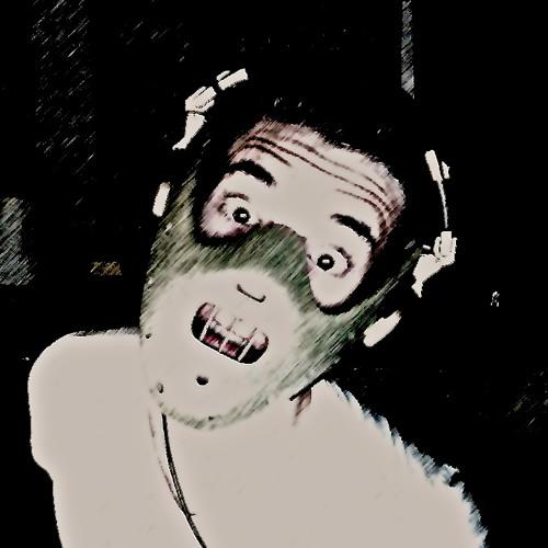 Deorro - Get up me! (Strip Crazy remix)
