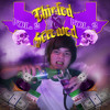 Three 6 Mafia - smoked out, loced out (chopped & screwed)