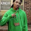 Yung Tone x Bandit Gang Marco -