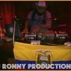 Dembow Vol.3 Mix Live 2012 - Dj Ronny Production's