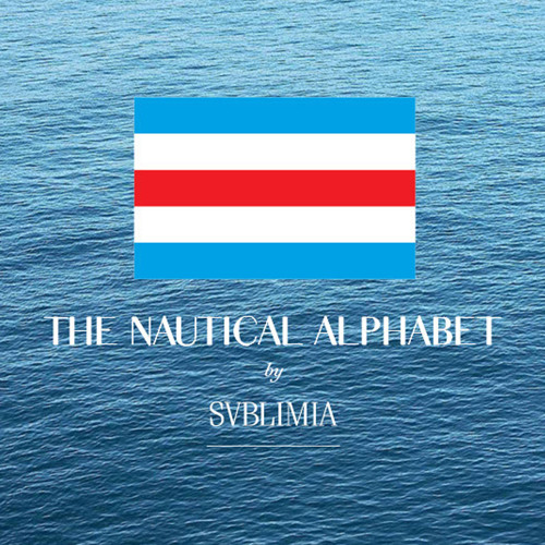 Kaspar&Hauser - Nautical Alpha Beat