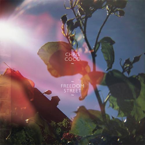 Chris Coco - Elton Dub