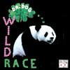 Dr. Dog- Wild Race