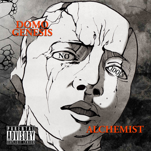 Elimination Chamber Feat. Earl Sweatshirt, Vince Staples, Action Bronson
