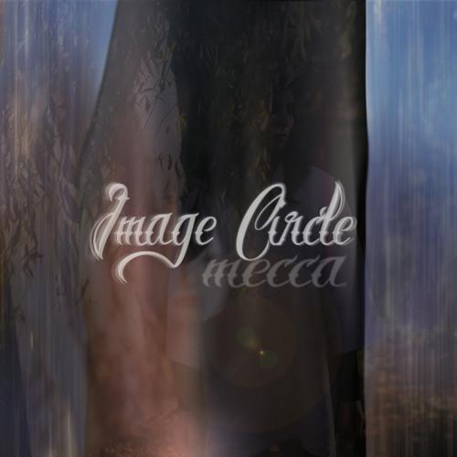 Image Circle .~.:':.~. Bone Mask