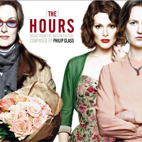 The Hours [OST]