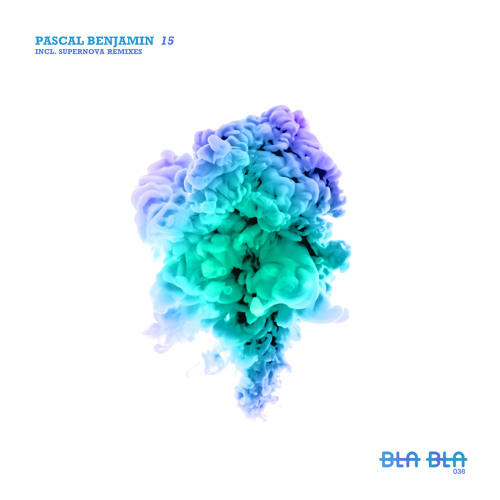 Wax (Supernova Remix) - Bla Bla